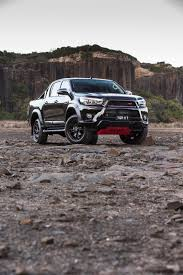 a toyota want to kill a toyota pickup how about a brimstone missile