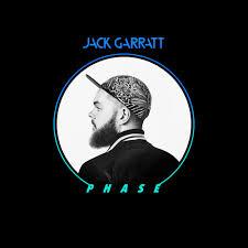 jack garratt u2013 my house is your home lyrics genius lyrics