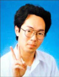 bureau d 馗olier ancien en bois 1 place 秋葉原殺人事件