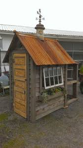 25 best chicken shed ideas on pinterest chicken coops chicken