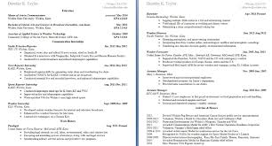 Sample Military Resumes by Air Force Resume Corpedo Com