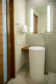 Backlit Mirrors For Bathrooms Bathroom Backlit Mirrors Annapolis Lighting Home