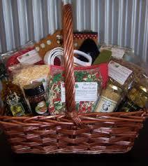 Michigan Gift Baskets Gift Baskets