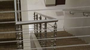 Stainless Steel Banisters China Diy Stainless Steel Balustrades System Stainless Steel Wire