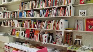lo scaffale palazzo delle esposizioni roma i libri dello scaffale d arte