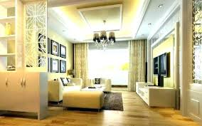 wall ideas for living room kitchen design small area half wall ideas for living room half half