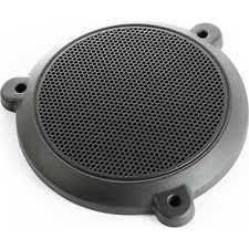 jeep wrangler speaker jeep speakers quadratec