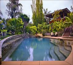 Arizona Backyard Landscaping by Backyard Pool Ideas Landscaping U2013 Erikhansen Info