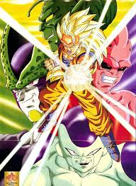 32 dragonball images dragonball dragon