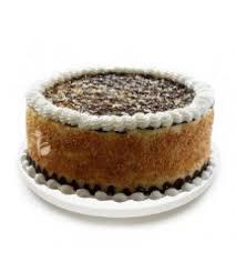 butterscotch cake 5 star