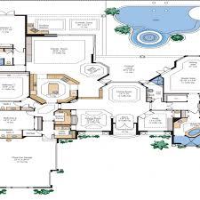luxury custom home floor plans luxury custom home floor plans luxury floor plans custom luxury