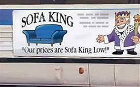 sofa king joke 60 with sofa king joke jinanhongyu com