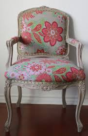 77 best kitchen chair reupholstery ideas images on pinterest