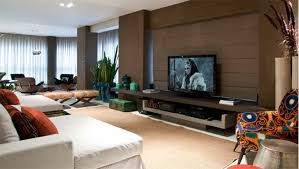 home theater interiors interior design for home theatre home theater interior design