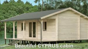 Grannyflat by First Time In History Of Canberra Home Show Cyprus 1 Bedroom
