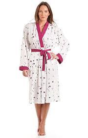 femme de chambre wiki olga robe de chambre femme grande vente gros rabais