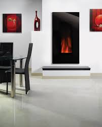 studio electric 22 wall mounted fires