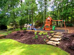 sturdy landscape design designs landscaping photos backyard