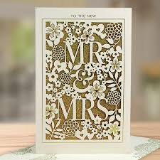 wedding cards online india buy wedding greeting cards online send wedding cards to india