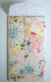 top 25 best homemade envelopes ideas on pinterest paper