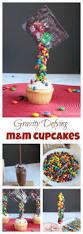 best 25 kid cupcakes ideas on pinterest fun cupcakes cupcake