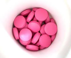 buy online pill viagra online pill buy viagra usa
