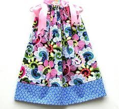 best 25 pillowcase dress pattern ideas on pinterest pillow