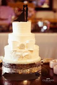 bi lo wedding cakes prices target wedding cakes inspiring wedding
