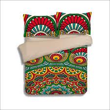 Queen Comforter Sets On Sale Bedroom Amazing Navy And Yellow Bedding Light Grey Comforter