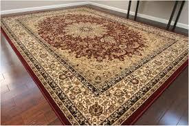 top 58 preeminent costco area rugs burgundy target amazon prime