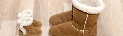 ugg sale hoax uggs walmart replica uggs for sale uggs for sale cheap
