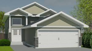new home models in regina sk pacesetter homes