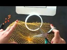 mini panier de basket de bureau fabriquer un mini panier de basket