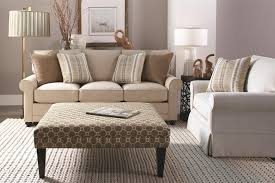 Rowe Sectional Sofas by Best Picture Of Rowe Furniture Reviews All Can Download All