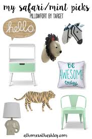 target pillowfort decor collection on sale at home with ashley