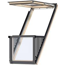 Roof Window Blinds Cheapest Wood Roof Windows Velux Roof Windows
