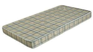 mattress twin xl heated mattress pad winsome sealy waterproof