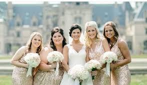 the bridal path jackson ms bridal path dress attire jackson ms weddingwire
