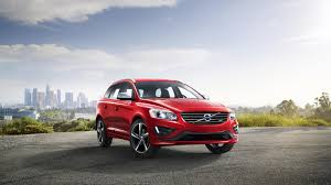 xc60 r design volvo xc60 automobile volvo xc60 volvo and cars