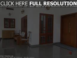 home design classes home interior decorating classes best decoration ideas for you