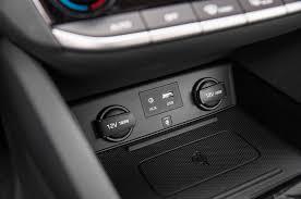 Audi Q5 87 Octane - maybach exelero automobile magazine