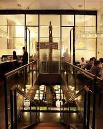 Top Bars In Nyc 2014 Buddakan In New York Ny New York City Trip 2014 Pinterest