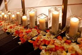 home decor with candles picture of romantic bedrooms with candles latest home decor interior