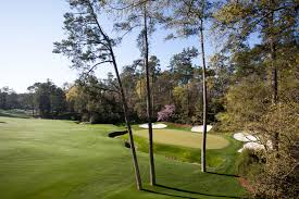 Home Decor Courses by Augusta National Golf Club Course Review U0026 Photos Golf Digest