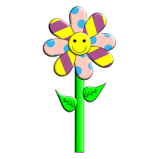 printable coloring pages of flowers coloring pages gallery