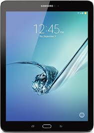 android tablets on sale apple ipads android tablets for sale telus