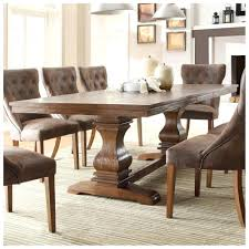 dining room tables bench one side watson rectangular table 4 uph