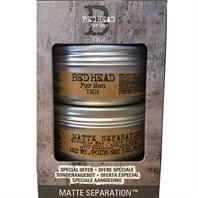 Bed Head Matte Separation Texturising Styling Capital Hair U0026 Beauty