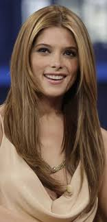 light medium brown hair color medium to light brown hair color find your perfect hair style