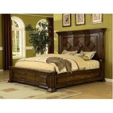 bedroom collections verona